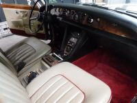 1975 Rolls Royce, Silver Shadow 1975