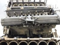 0 Maserati engines/parts, AM109*A1*1306*