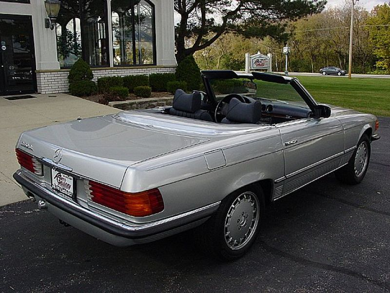1972 mercedes benz 350sl for sale classic car ad from for 1972 mercedes benz 350 sl