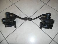 couple of shock absorbers  Lancia Ardea