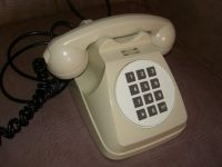 telefon clasic vintage vechi in stare ex