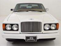 1987 Bentley, Eight 28.500 Miles